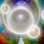 СаЛуСа с Сириуса 27.06.14. Роль сотрудников Света - распространение Света