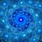 Послание арктурианской группы 22.06.14. Примите глубокие мистические истины