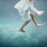 3 препятствия, которые крайне мешают нам впустить перемены в свою жизнь.