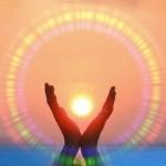 О духовном избегании, отношениях и дхарме