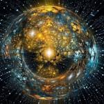 Специализации вселенных. Хозяева планеты Земля...