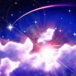 Переход в Новое Сознание - отпускание старых энергий