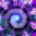 Коррекция цвета и изменение клеточных воспоминаний, ч.2 - Лиза Ренье-