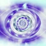 Вхождение в Тело Света! ШОУД 10: «Открытие 10» - АДАМУС - через Джеффри Хоппе (видео)