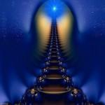 Энергетический Прогноз – Выпускной День.  Июнь 2014 г.  Эммануэль Дагер