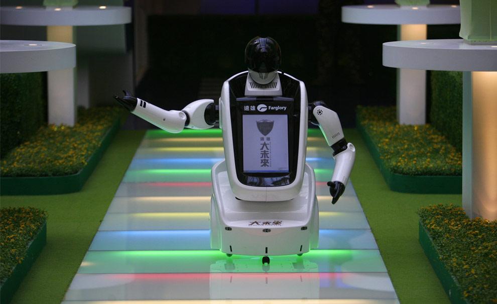 robots-30