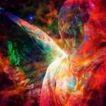 КАК РАЗРУШАТЬ ОГРАНИЧЕНИЯ? из цикла: «ДНК СЛОВ»