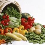 Продукты питания и напитки для оптимального здоровья