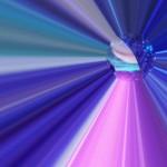 ПРОГНОЗ НА НЕДЕЛЮ 03 – 09 августа 2014 года -  обретение ясности восприятия