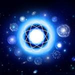 Крайон через Ли Кэрролла. Физика в ближайшие 500 лет (важно!!!!)