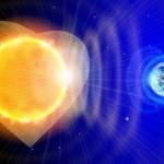 СаЛуСа с Сириуса от 1.08.14 г. Возвращаясь на уровень Существ Света
