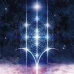 Расширение Сознания. Линейное и нелинейное мышление - Лиза Ренье (важно!)