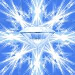 Духовная ДНК - Интеграция в 5D. 12 этапов вхождения Сенситивного Света (2 часть)