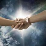 О глубинных свойствах и возможностях партнерства. Латуйя