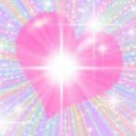 АА Гавриил. Любовь - это энергия Источника.