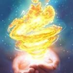 Альмин - Первозданная Магия. Что такое «воплощение»?