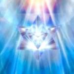 Эволюция Вознесения - 12 этапов вхождения Сенситивного Света (часть 1)