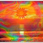 Транзит Венеры во Льве 12 августа - 05 сентября 2014 года - пылкость и страстность в отношениях
