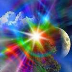 Арктурианская группа 17.08.14. Видеть тягостные мировые события в свете нового духовного понимания