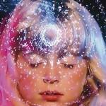 Развивая осознанность... Как выяснить что говорит подсознание?