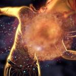 10 загадок нашего тела и ответы на них
