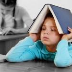Светлана Ория. Меняется отношение к системе школьного обучения