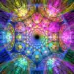 ПРОГНОЗ НА НЕДЕЛЮ 28 сентября – 04 октября 2014 года. Окна в Бесконечность - Альмин