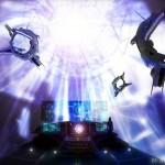 СаЛуСа с Сириуса 19.09.14 г. Технологии бесполезны, если они не используются духовным образом