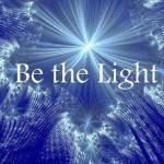 Aрктурианская группа 14.09.14 г. Божественное Сознание является Самоподдерживаемым