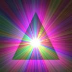 Emmanuel Dagher. Супер секретная техника для поддержания высоких частот.