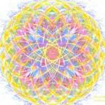 ПРОГНОЗ НА НЕДЕЛЮ 14 – 20.09.14 г. Открывается пространство для новой синергии
