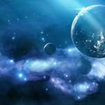 Прогноз на 2015г - Корабль плывет?