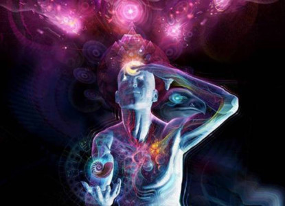 content_pineal-gland