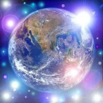 Астрологический прогноз на февраль 2015 года