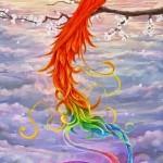 Готовность Духа привлекает череду возможностей...