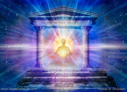 H110KnowThyHeartTempleNight5x7