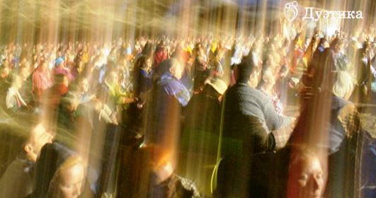 коллективная-медитация