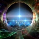 Диалог со Вселенной - Кроткие наследуют Землю....