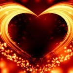 АА Гавриил - Наполняйте себя любовью!
