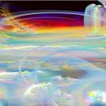 Aрктурианская группа 15.02.15. Отпустить старые и удобные способы понимания мира