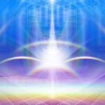 Подборка: КРАЙОН - «МОГУЩЕСТВЕННЫЙ КОД ЖИЗНИ» (многомерная ДНК)
