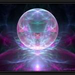 Солнечное Расширение, Божественная энергия Матери и многомерные события - Архангел Михаил через Силию Фенн