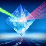 Латуйя - Алгоритм другого способа взаимодействия, смещение в восприятие темной материи, раскрытие иного видения.