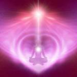 Энергия сердца - сознание влияет на материю!