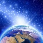 Возрожение Феникса: равноденствие и затмения марта и апреля 2015 года. Архангел Михаил через Силию Фенн