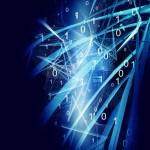 Индивидуальные годы в нумерологии