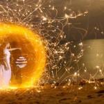 29.04.2015 год - Энергии Дня. День принесёт успех в реализации задуманного