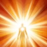 Мастерство в Новом Свете - «Команды Преобразования»