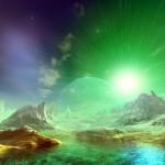 Города Света на Земле (статья первая)