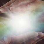 Врачам на заметку: вера в лучшее исцеляет (